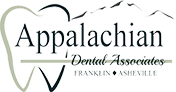 Appalachian Dental Associates